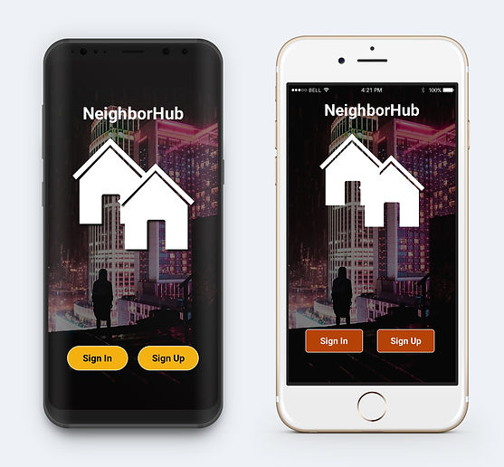 NeighborHub_Introscreen.jpg