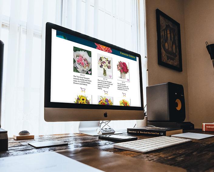 FF_Desktop.jpg