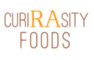 CuriRAsity Foods_Logo-02.jpg