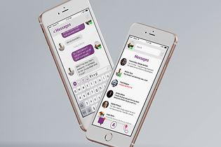 Messenger_2screens.jpg