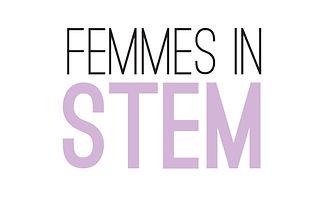 Femmes_Final-02.jpg