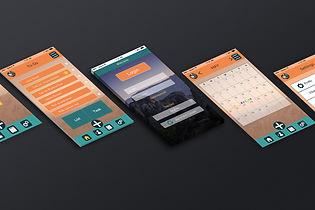 To_Do_App_Screens.jpg