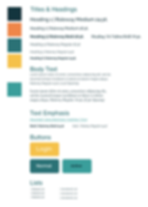 GetItDone_Text Stylesheet.png