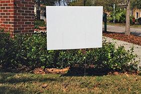 blank-yard-sign-coro-bandit-lawn-white-1