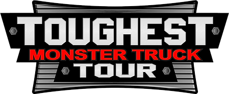 monster truck logo.png