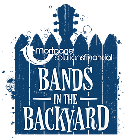 Bands MSF Logo.png