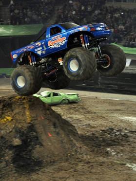 Hawkins Jump.jpg