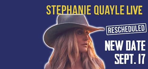 Stephanie QuaylewebRES.jpg