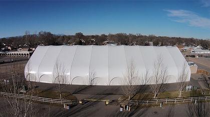 csf-weatherport_tent.jpg