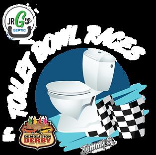 toilet bowl raceswhiteJR copy.png