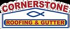 Cornerstone-Logo-Web.png