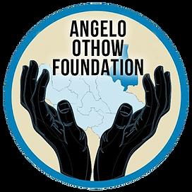 AOF-logo2.png