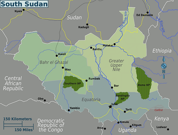 1280px-South_Sudan_regions_map.png