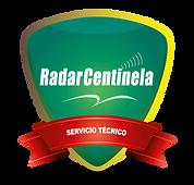 Radar Centinela