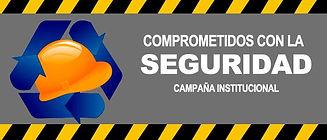 COMPROMETIDOS-CON-LA-SEGURIDAD.jpg