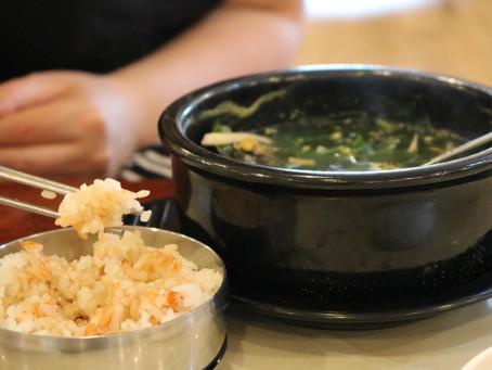 Koreaanse Keuken: 10 tips