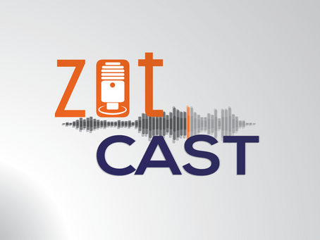 Het Preventief Journaal - Zotcast #6