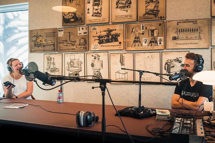 studioGUM.jpg