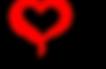 GivSocial Final Logo.png