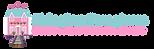 AbingtonCaregivers-logo-09202015.png