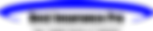 BIP Blue.png