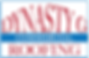 Dynasty Logo Final copy.png