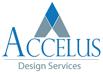 AGI LOGO Design Services copy.png