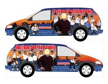Katz Campaign_Page_1.png