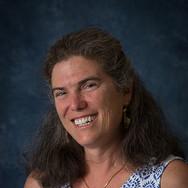 Marie Roch