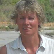 Marta Manser