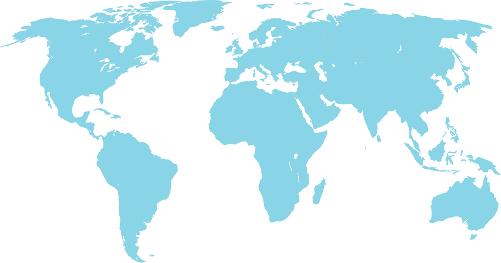 Continents_blue.png