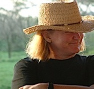 Kay Holekamp