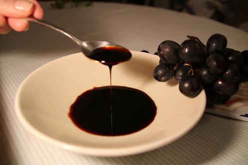 Dibs: Grape Honey. 250 ML