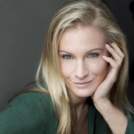 Amelia Huckel-Bauer Prospero