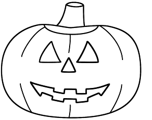 pumpkindrawing.png