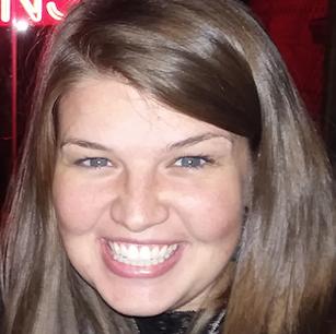 Lindsay Tanner, Treasurer
