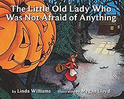 littleoldlady.jpg