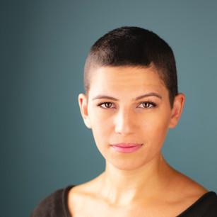 Nicole Orabona