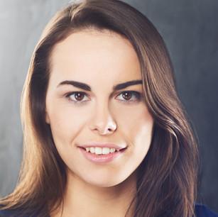 Julie Orkis