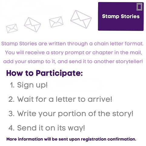 StampStoriesInstructions.png