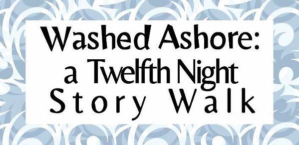 Washed ashore website 1.jpg
