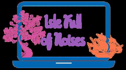 Isle Full of Noises