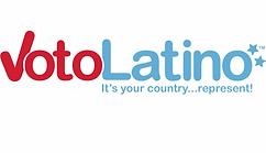Voto-Latino-logo-580x333.png