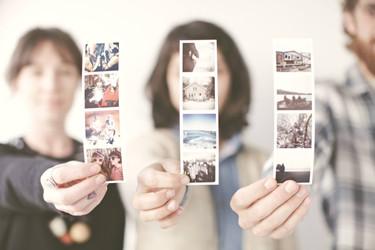 Products-photostrip_3.jpg