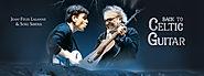 celtic_guitar-cover_facebook_modifié.jpg