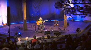 festival de  Guitare de Speyer.jpg