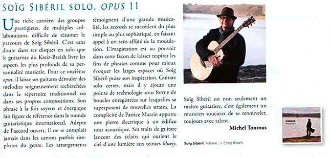 Opus-11_Michel Toutous.jpg