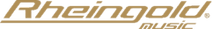 logo_reinardt.png