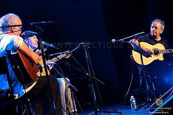 celtic guitar journeys.jpg