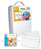 methode-eveil-musical-493x590-1-360x431-